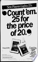 11. okt 1985