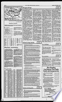 16. sep 1986