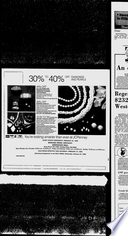 25. feb 1988
