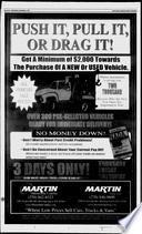 9. des 1999
