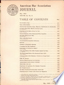 mai 1965