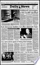 1. okt 1990