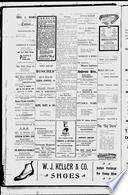 14. okt 1903