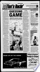 17. feb 2002