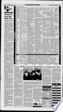 11. jan 2002