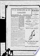 25. sep 1909