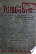 19. des 1960
