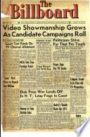 10. mai 1952