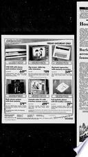 8. nov 1985