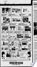 3. jan 1991