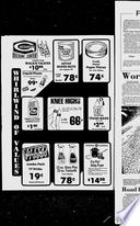 10. mar 1978