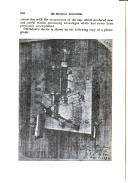Side 876