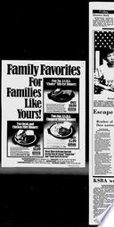 18. okt 1985