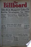 7. jul 1951