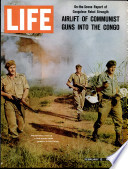 12. feb 1965