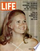 22. jan 1971