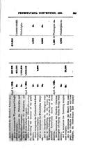 Side 341