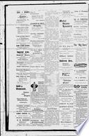 25. okt 1902