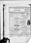 2. apr 1910
