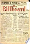13. jun 1960
