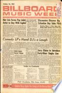 16. okt 1961