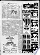 14. mar 1978