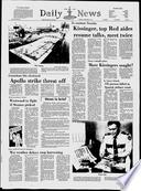4. des 1972