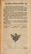 Side 181