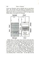 Side 708