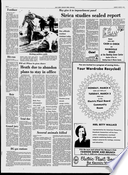 5. mar 1974