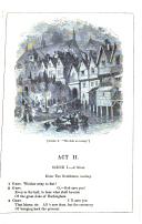 Side 455