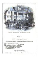 Side 504