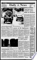 18. sep 1986