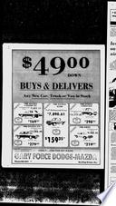 28. feb 1988