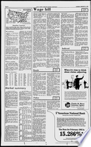 12. feb 1982