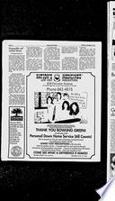 3. okt 1990