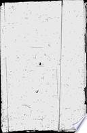 5. okt 1901