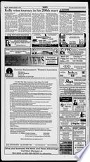 15. jan 2002