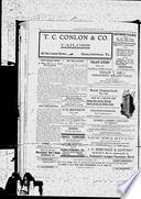 15. jan 1910