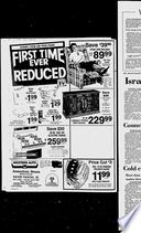 15. mar 1978