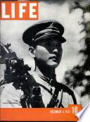 6. des 1937