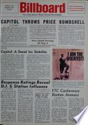 7. mar 1964