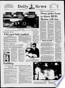5. des 1972