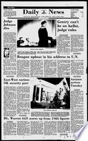 22. sep 1986