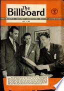 1. jul 1950