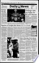 5. okt 1990