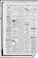 19. nov 1902