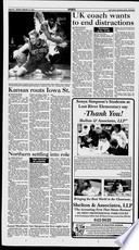 20. feb 2002