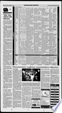 16. jan 2002