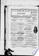 23. feb 1910